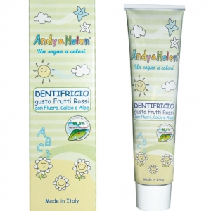 dentifrice-50ml