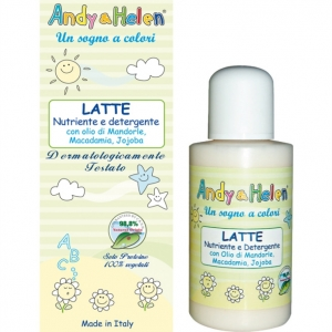 lait-demaquillant-150-ml